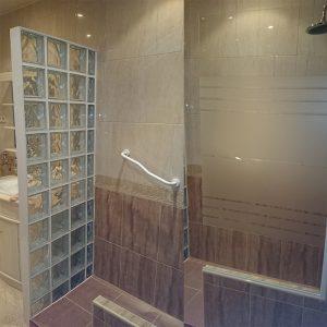 reformar baño barato y profesional madrid