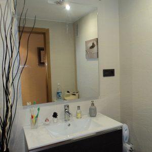 reformar baño barato y profesional